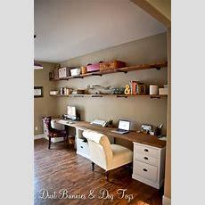 Inspirierende Diy Ideen Für Ausflüge Neuesten Home Design