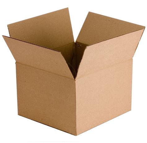 Double Wall Cardboard Packaging Boxes 305 X 230 X 230mm. How Can Social Media Help A Business. Ri Child Support Office Online Network Course. Sell Gold Coins Atlanta Health Care Analytics. Medicare United Health Care Walkin Bath Tubs. What Can You Do With A Masters In Nursing. Best Early Childhood Education Colleges. Cheap Travel Insurance Australia. Good And Bad Carbs Lose Weight