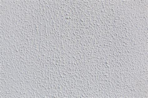 100 ceiling texture scraper uk painting how do i