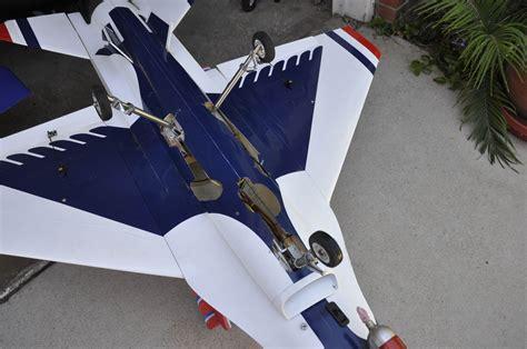cermark    century jet models