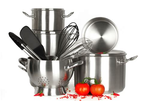 setting up a kitchen on a budget part i healthy for families