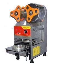 top sealing machines manual meal tray sealing machine manufacturer  jaipur