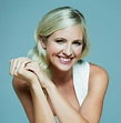 Alison Balsom OBE appointed as Cheltenham Music Festival ...