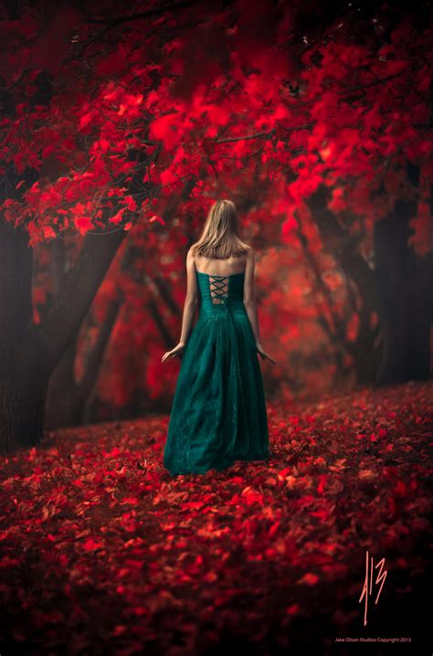 Another World Jake Olson Studios Photo