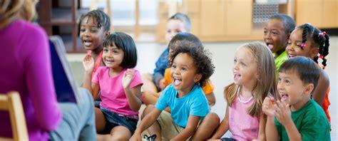 durham daycare center child care in durham preschool 795 | slider 1