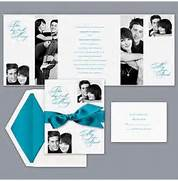 Goes Wedding Best Formal Wedding Invitation Design With Ribbon Wedding Invitations Unique Wedding Invitations Is One Of Best Ideas Here Are Some Unique Wedding Invitations That We Ve Found On The Wedding Invitations Wording Wedding Plan Ideas