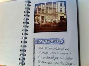 Reiseführer Für Berlin : diy diy reisef hrer berlin der blog f r regenbogenfamilien ~ Jslefanu.com Haus und Dekorationen
