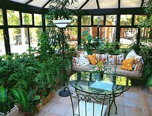 The 15 most beautiful winter gardens with designs for Winter garden ideas