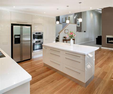 kitchen design ideas interior design kitchen ideas kitchen decor design ideas