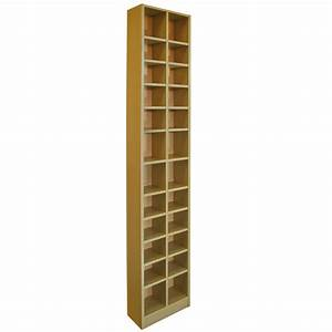 dvd rack wood plans Quick Woodworking Projects