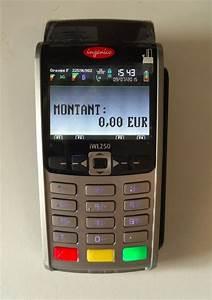 Avoir Internet Sans Ligne Téléphonique : lecteur carte bancaire iwl 250 3g bem sans contact ~ Melissatoandfro.com Idées de Décoration