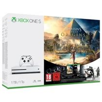 siege micromania xbox one s 1to blanche assassin s creed origins call
