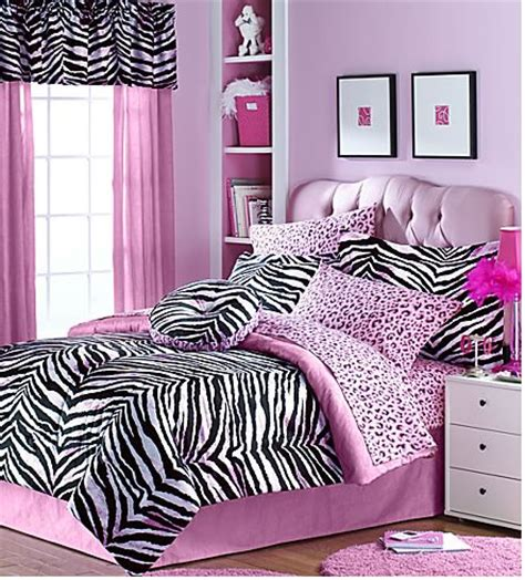 Zebra Print Room Decor Target by Zebra Print Bedroom
