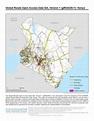 Roads: An Essential Element of Development