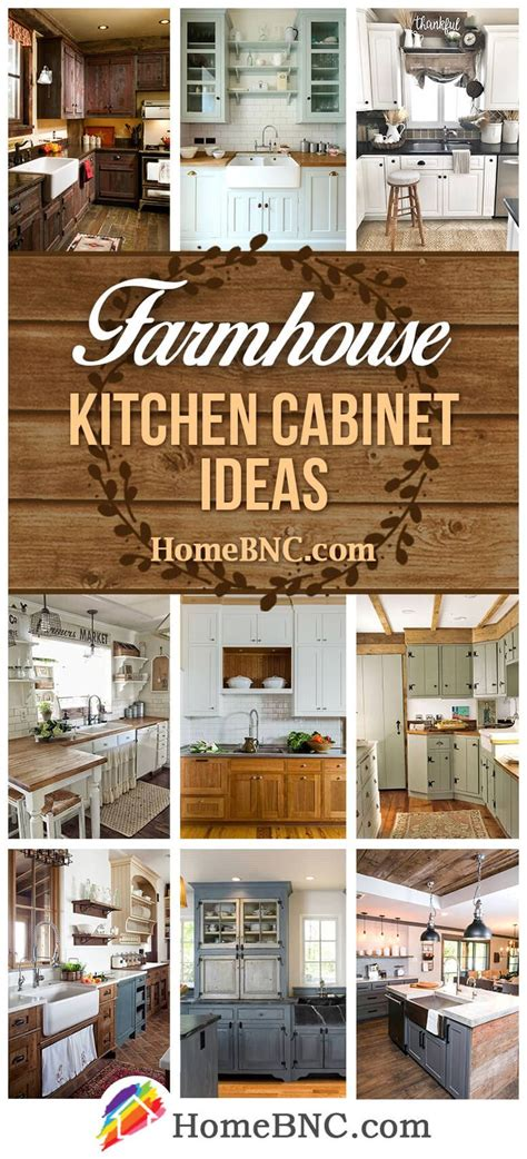 country kitchen cabinet ideas 5481 best farmhouse decor images on country