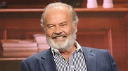 Kelsey Grammer to make Canadian stage debut in 'The Boy ...