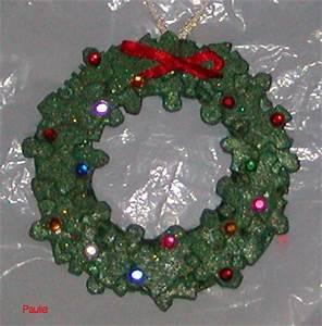 Reindeer Puzzle Ornaments plete w photos OCCASIONS