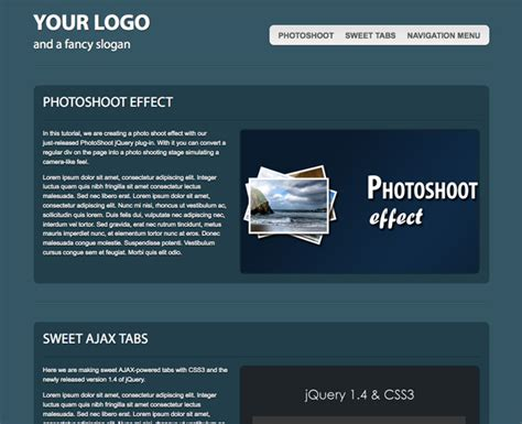 resource guide template the ultimate html5 resource guide webdesigner depot autos post