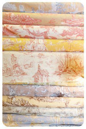 toile knit fabric  home decor outlets raleigh nc