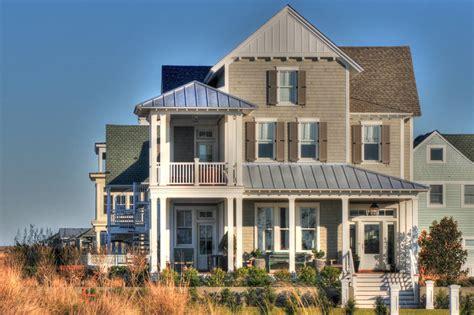 Beach Style House Plan-beds . Baths Sq/ft Plan