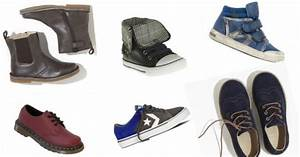 Chaussure 2016 Ado : chaussure a la mode ado fille 2016 ~ Medecine-chirurgie-esthetiques.com Avis de Voitures