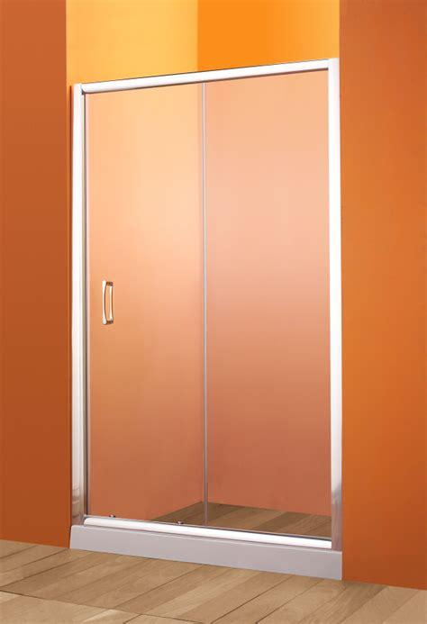 box doccia a parete parete doccia in vetro temperato parete doccia con luce