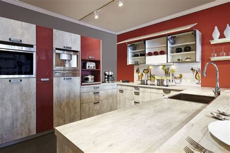 Miele Kitchen Cabinets by Modern Germany Kitchen Cabinet Bauformat Miele Combi
