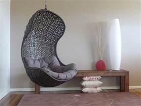 hanging hammock chair for bedroom fresh bedrooms decor ideas