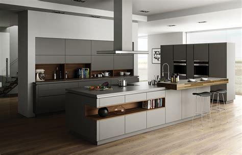 Electrolux Launches New Range Of Kitchen Appliances In