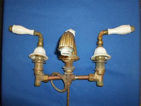 sherle wagner bathroom faucets  diggerslist