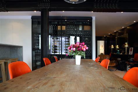 vin de cuisine galaktik l 39 architecture d 39 intérieur commerciale et