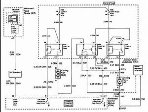 2013 389 Peterbilt Wiring Diagram