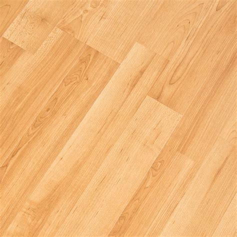 Quick Step Classic Select Birch 8mm AC4 Laminate Flooring