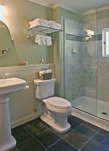 walk in showers for small bathrooms home imageneitor With walk in shower designs for small bathrooms