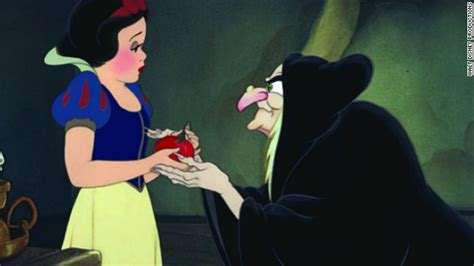 whos  fairest snow white    cnncom