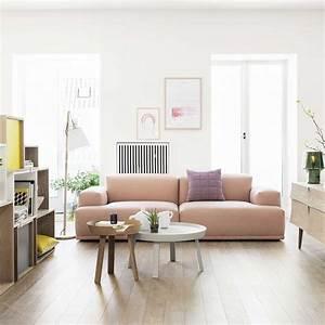 Arredamento Moderno Per Interni A Padova  Design Scandinavo Per La Casa