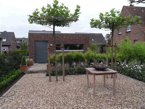 Gla Humrich  Moderne Gärten
