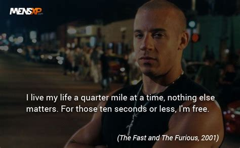 fast  furious  quotes    kickass