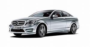Cash Voiture : vendre revendre sa voiture d 39 occasion mercedes allovendu ~ Gottalentnigeria.com Avis de Voitures