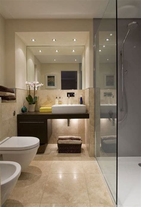 bathroom tile colour ideas 37 beige bathroom floor tiles ideas and pictures