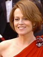 Sigourney Weaver - Simple English Wikipedia, the free ...
