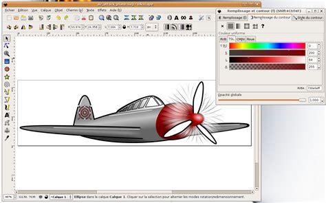 un logiciel dessin 2d 3d gratuit fran 231 ais l impression 3d