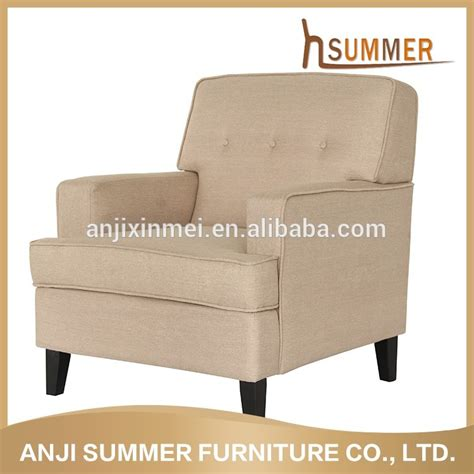 big lots living room furniture accent chair buy accent