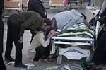 兩伊邊境強震逾450死 土耳其率先出手協助 已送出物資和救難隊-風傳媒