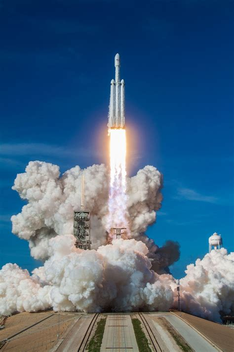 spacex rocket launches   boring