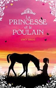 """Le cheval en vedette : Les livres coup de coeur de """"Julie"""" - Magazine Julie - Juliemag com"""