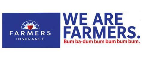 farmers insurance wallpaper gallery