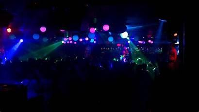 Club Night Party Nightclub Wallpapers Clubs Bar
