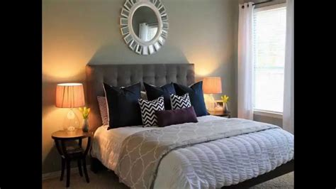 Elegant Small Guest Bedroom Ideas Youtube