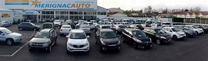 Merignac Auto : merignac auto mandataire auto bordeaux groupe sn diffusion ~ Gottalentnigeria.com Avis de Voitures